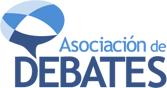 Asociación de debates - UFM