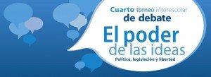 Publicidad TID 2015